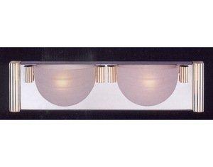 Vanity Lights Halogen : Model 4302 Halogen Series Vanity Light - Vanity Lighting Fixtures - Amazon.com