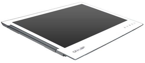 Gechic Corporation 13.3型モバイル液晶モニター On-LAP 1302/J