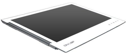 13.3インチ 液晶モバイルモニター ON-LAP1302 for Mac