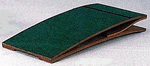 ロイター板(中学・高校・一般用)