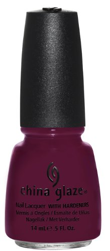 China-Glaze-Nail-Polish-Purr-Fact-Plum-05-Fluid-Ounce