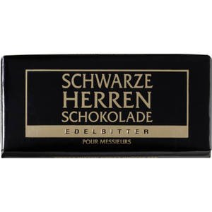 sarotti-premium-dark-chocolate-bar-60-100g-10-pack