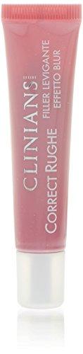 Clinians - Crema Occhi Anti Rughe Filler, 15ml