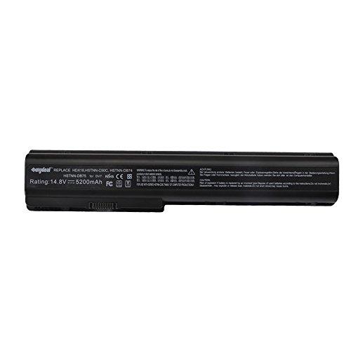 sunydeal-laptop-batterie-144-volt-pour-hp-pavilion-dv7-dv8-dv7t-dv7z-hdx18-hdx-x18-serie-nbp8a94-ks5