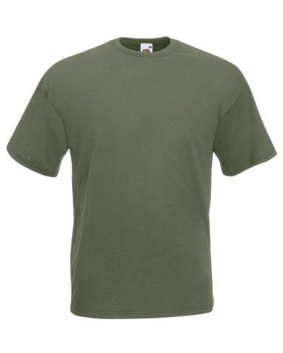 fruit-of-the-loom-camiseta-para-hombre