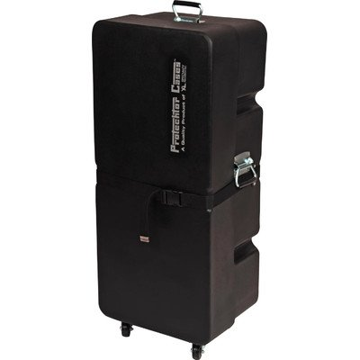 Gator Gp-Pc304Wu Drum Set Cases
