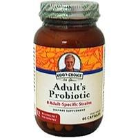 udos-wahl-udos-choice-adults-blend-probiotika-60-vegecaps
