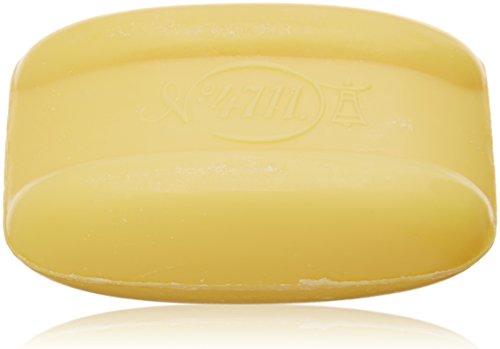 4711 Original Soap Creme Sapone g.100L