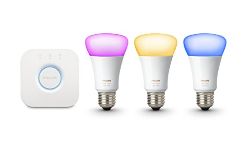 philips-hue-white-and-colour-ambiance-wireless-lighting-e27-starter-kit-3-x-philips-hue-9-w-e27-rich
