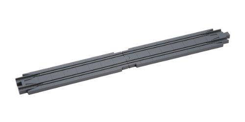 PLARAIL Advance - AR-03 Guide Rail - 1