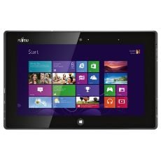 Click to buy Fujitsu Q572-W7D-001 Stylistic Q572 - Tablet - no keyboard - Z-Series Z-60 / 1 GHz - Windows 7 Pro 64-bit - 4 GB RAM - 64 GB SSD - 10.1 inch touchscreen WVA 1366 x 768 ( HD ) - AMD Radeon HD 6250 - From only $1092.75