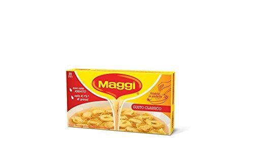 maggi-dado-gusto-classico-preparato-per-brodo-200g-20-dadi