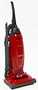 Panasonic MC-UG471 Bag Upright Vacuum Cleaner by Panasonic
