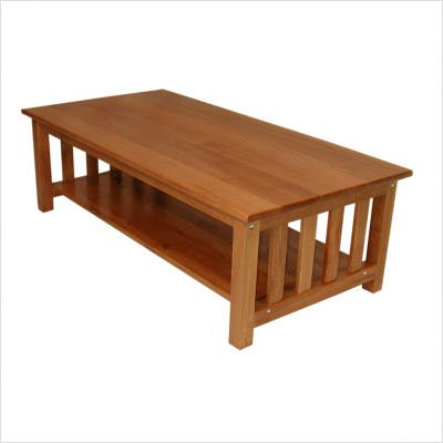 Buy Low Price Casablanca Tropical Design Hardwood Coffee Table 38 1056 Coffee Table Bargain