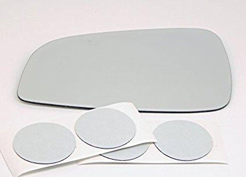 fits-08-12-chevy-malibu-07-09-saturn-aura-heated-left-driver-side-mirror-glass-lens-w-o-backing-plat