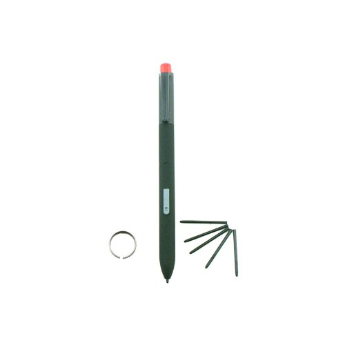 Lenovo ThinkPad Tablet Digitizer Pen - Stylus [PC] Lenovo
