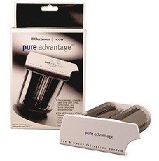 Electrolux Ewf2Cbpa Icon Pure Advantage Refrigerator Water Filter Cartridge front-194558