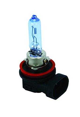 Vision X Vx-Hh9 H9 100 Watt Hi Beam Superwhite Bulb Set