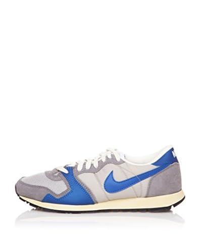 Nike Sneaker Air Vengeance