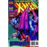 "X-Men: The Complete Onslaught Epic - Book 2: Complete Onslaught Epic v. 2von ""Mark Waid"""