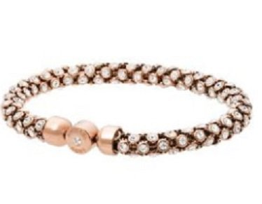 michael-kors-park-avenue-bracelet-rose-gold-mkj4784