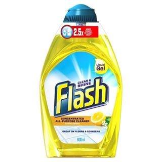 flash-nettoyant-tout-usage-gel-liquide-citron-600-ml