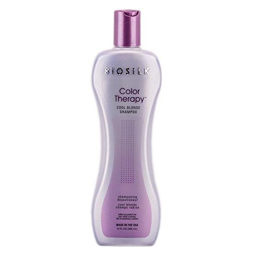 biosilk-color-therapy-cool-blonde-shampoo-12-fluid-ounce