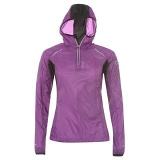 Karrimor X Lite Lightweight Running Jacket Ladies