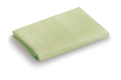 Best Review Of Graco Pack N Play Sheet, Tarragon
