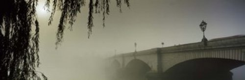 panoramic-images-putney-bridge-during-fog-thames-river-london-england-artistica-di-stampa-9144-x-304