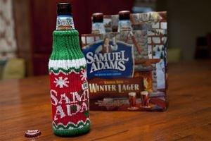 samuel-adams-bottle-sweater