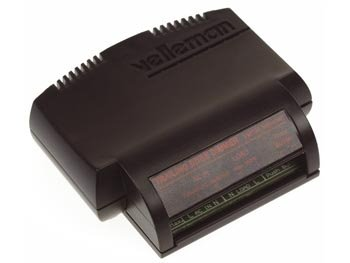 Velleman Vm131 Dimmer Module For Electronic Transformer