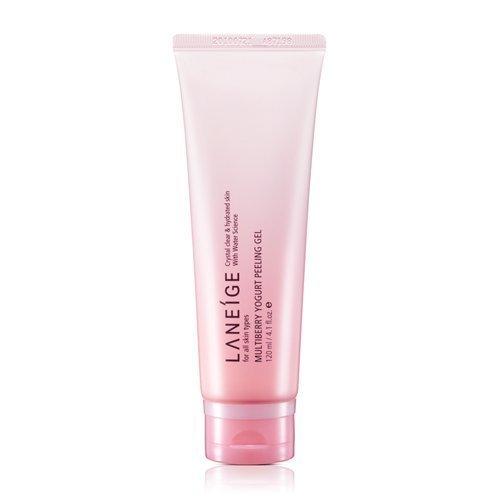 laneige-multiberry-yogurt-peeling-gel-120ml-by-beauty-shop