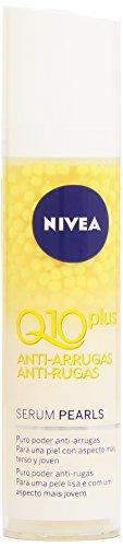 nivea-q10-plus-anti-arrugas-serum-pearls-40-ml