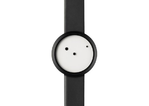nava-watch-ora-lattea-white-42mm