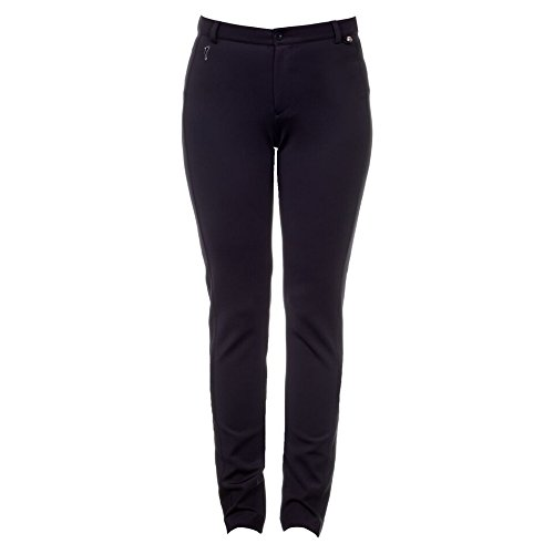 golfino-high-performance-stretch-trousers-navy-size36