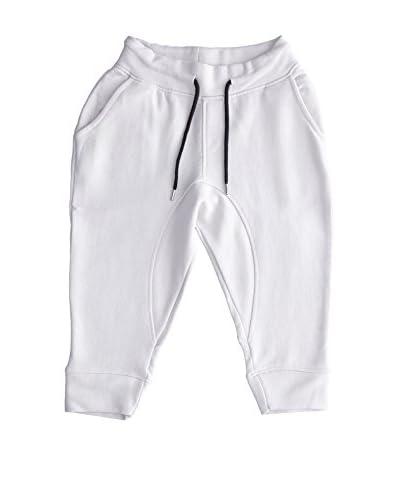 American People Pantalone Felpa Sarouel