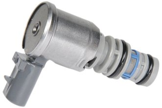 ACDelco 24227792 GM Original Equipment Automatic Transmission Torque Converter Clutch Pulse Width Modulation Valve (2002 Transmission Solenoid compare prices)