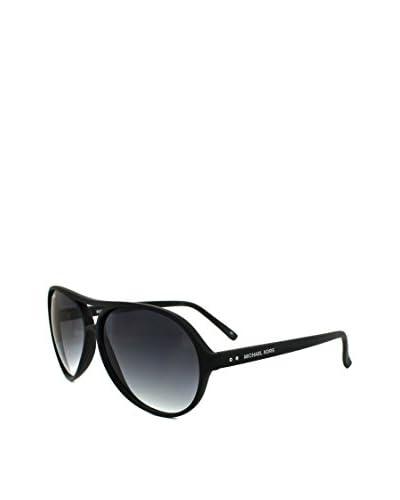 MICHAEL KORS Gafas de Sol M3631S_019 Negro