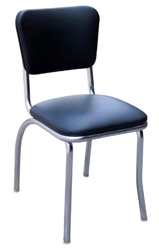 Retro Dining Chairs 3119