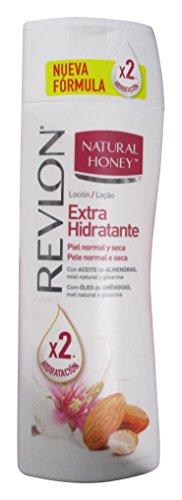 natural-honey-hidratante-piel-normal-y-seca-locion-corporal-400-ml-unisex