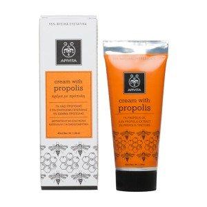 apivita-herbal-cream-with-propolis-40ml