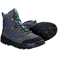 Redington Willow River Womens Wading Boot Rubber Fly Fishing Size 9 from Redington