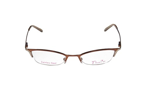 thalia-patia-womens-ladies-vision-care-red-carpet-style-designer-half-rim-flexible-hinges-eyeglasses