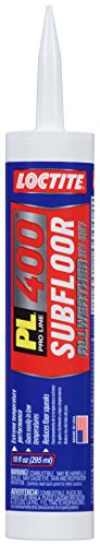 loctite-pl-400-all-weather-subfloor-adhesive-10-ounce-cartridge-1907194