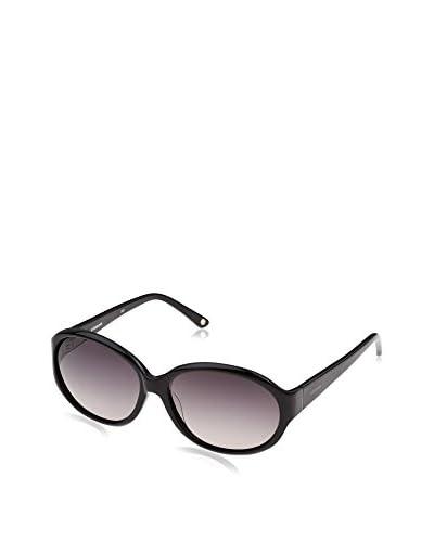 Polaroid Sonnenbrille P9362_C6T (58 mm) schwarz