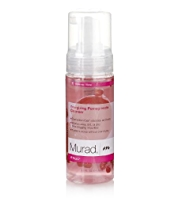 Murad® Energizing Pomegranate Cleanser 150ml