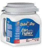 dutch-boy-1db58209-16-7209-interior-flat-latex-paint