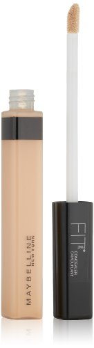 Maybelline New York Fit Me! Concealer…