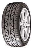 Hankook - Ventus V12 Evo K110 - 245/40R17 95Y - Summer Tyre (Car) - C/B/70 by Hankook